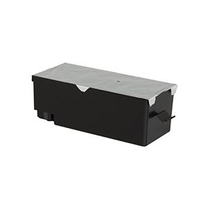 Epson ColorWorks C7500/C7500G Maintenance Box