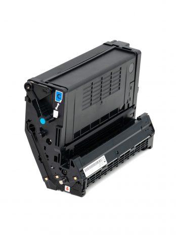 Afinia LT5C Cyan Toner Cartridge