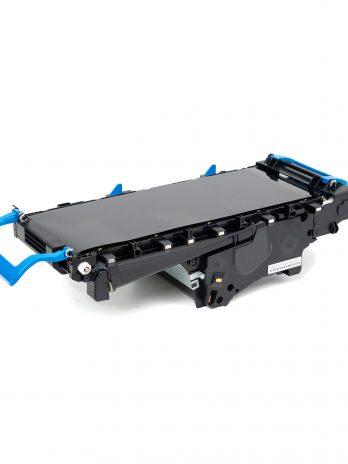 Afinia LT5C Image Transfer Belt