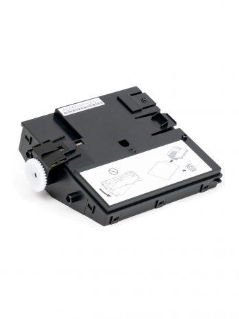 Afinia LT5C Waste Toner Box
